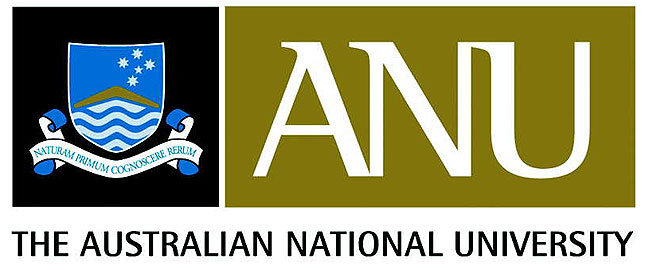 ANU Research School of Psychology