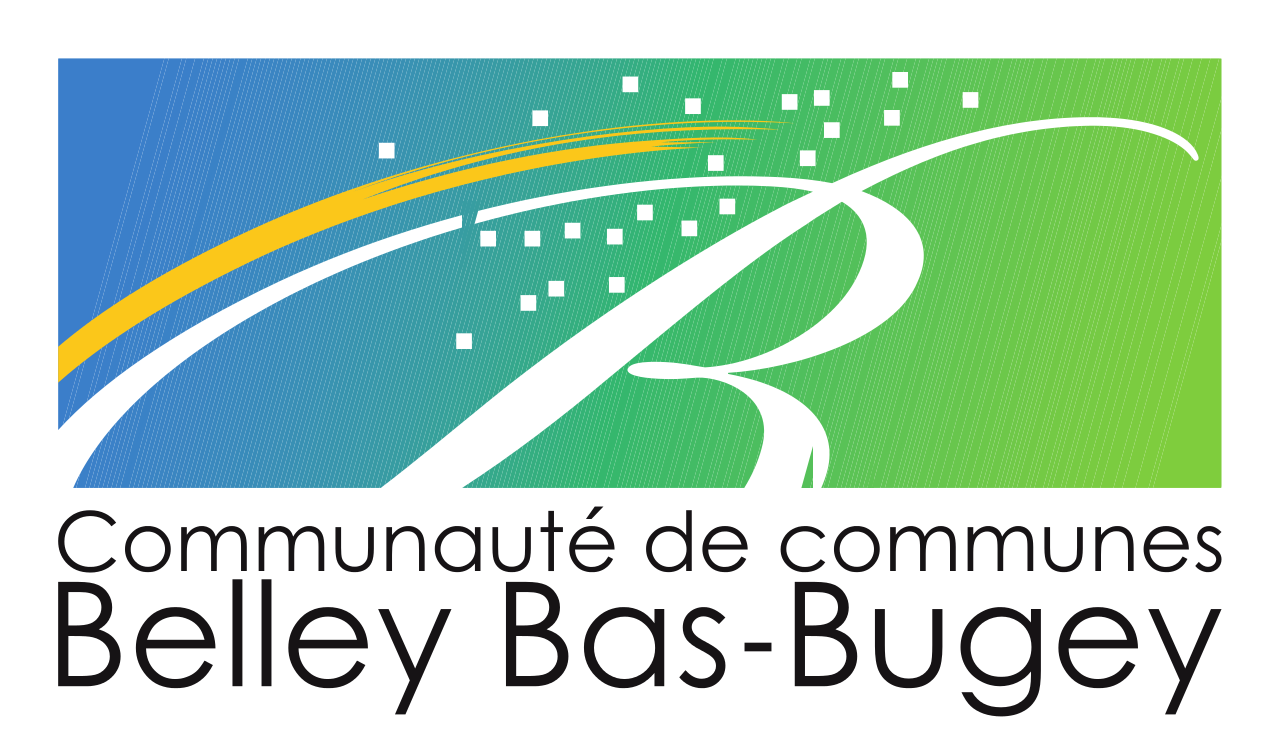 Communauté de Communes Belley Bas Bugey