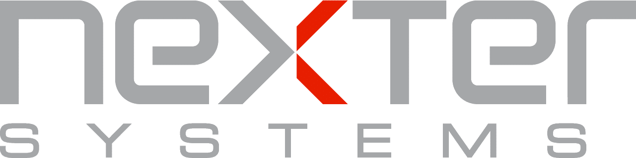 Nexter Systems
