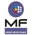 Groupe Meyer France