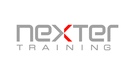 Nexter Training