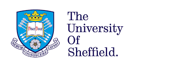 University of Sheffield (UK)