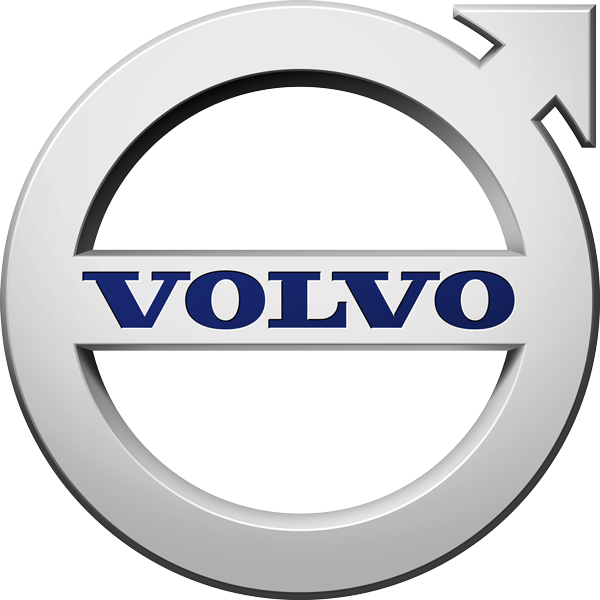 Volvo Compact Equipment